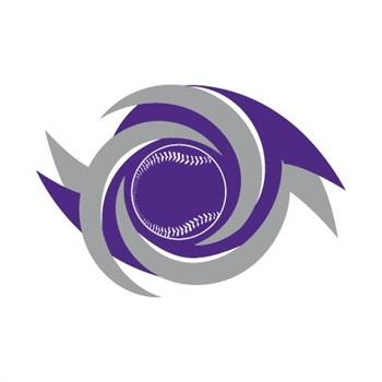 Klein Cain High School - Boys' Varsity Baseball