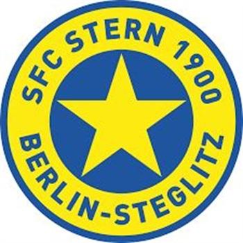 Steglitzer Fußball Club Stern 1900 Berlin e.V. - SFC Stern - 1. Herren