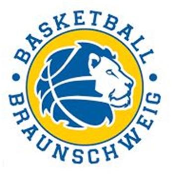 Basketball Löwen Braunschweig GmbH  - NBBL
