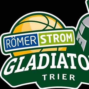 RÖMERSTROM Gladiators Trier - Gladiators