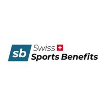 Swiss Sports Benefits - Swiss Sports Benefits Assist