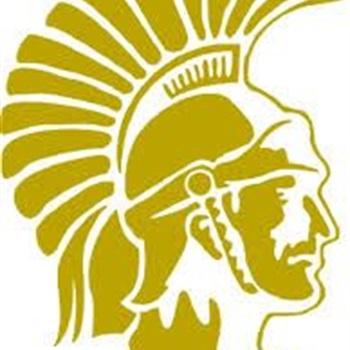 Topeka High School - Boys Varsity Football