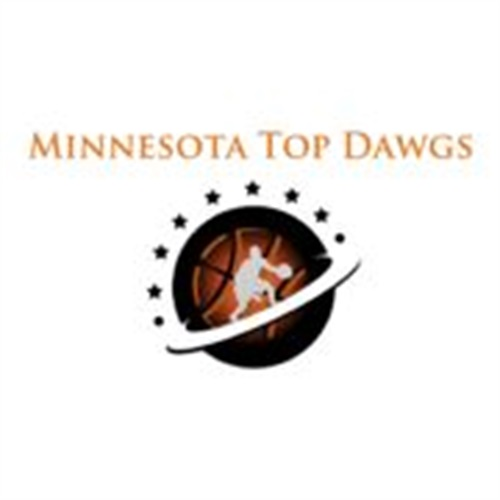Minnesota Top Dawgs LLC - MnTopDawgs