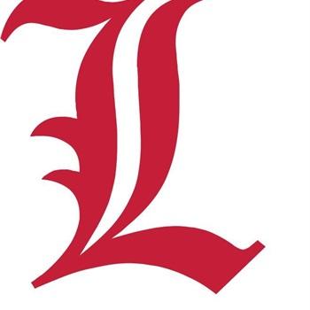 Lowell High School - Girls' Varsity Volleyball