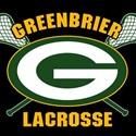 Greenbrier High School - Boys Varsity Lacrosse