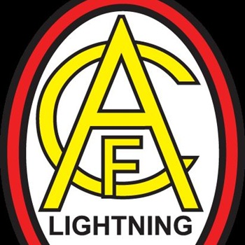 AFC Lightning - AFC Lightning 2006s