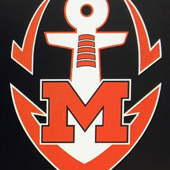 Maury High School - Boys Varsity Football