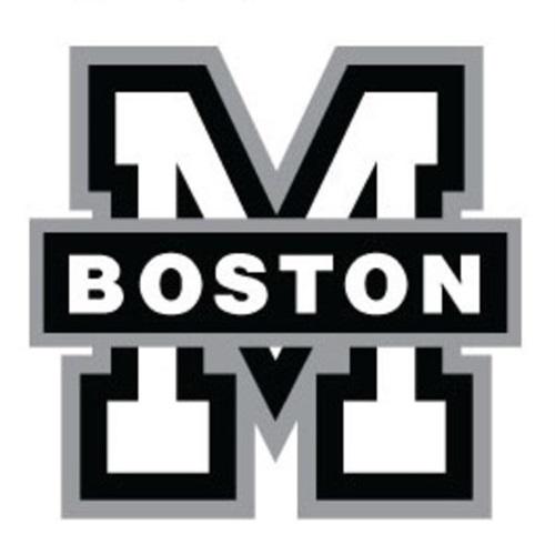 Metro Boston - Metro Boston