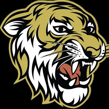 Excelsior Springs High School - 8th Grade