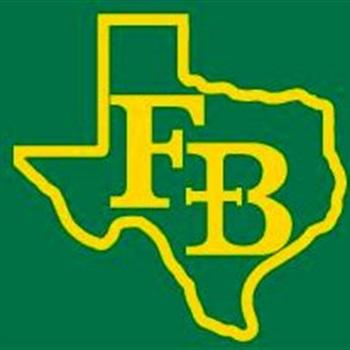 Fort Bend Christian Academy - Boys Varsity Football