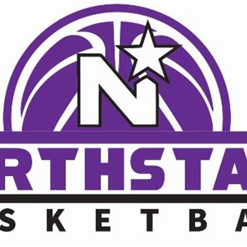 Waukesha North Girls Basketball Club - Waukesha North - Class of 2021