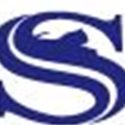 Chicago Sullivan - Varsity Football