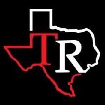 Three Rivers High School - Boys Varsity Football