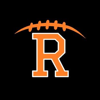 Rockville High School - Boys Varsity Football