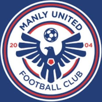 Manly United FC - Manly United FC - U16