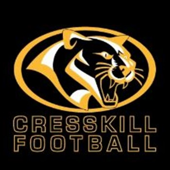 Cresskill High School - Boys Varsity Football
