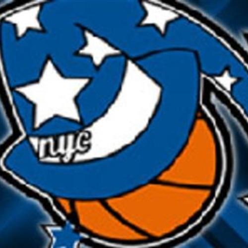 NYC Wizards - NYC Wizards - 17U