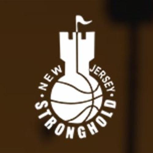 NJ Stronghold - NJ Stronghold - 9th