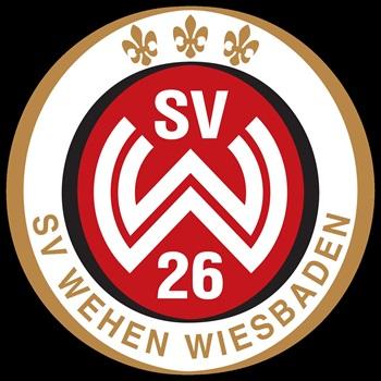 SV Wehen Wiesbaden e.V. - U15