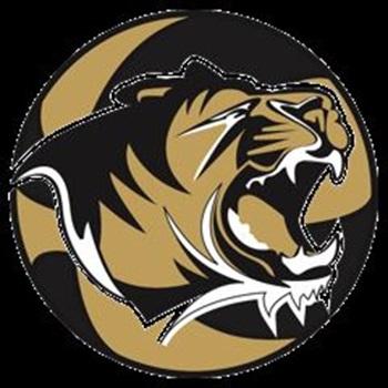 Bentonville High School - Bentonville Varsity Basketball