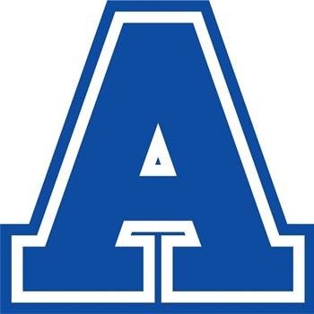 Attleboro High School - Attleboro High School