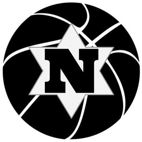 North High School - Boys' Varsity Basketball