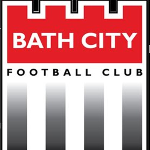 Bath City  - Bath City