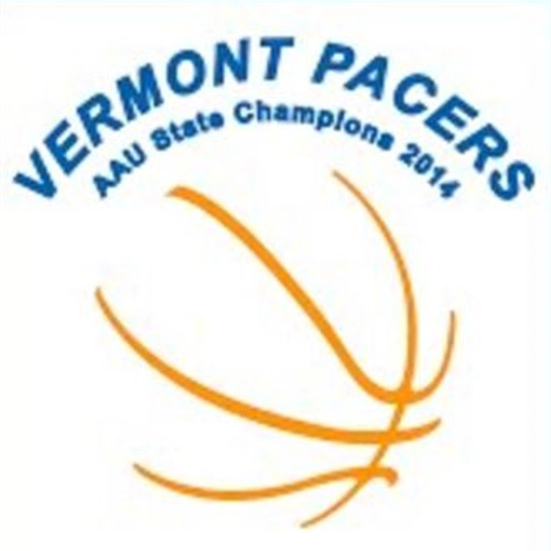 Vermont Pacers - Vermont Pacers