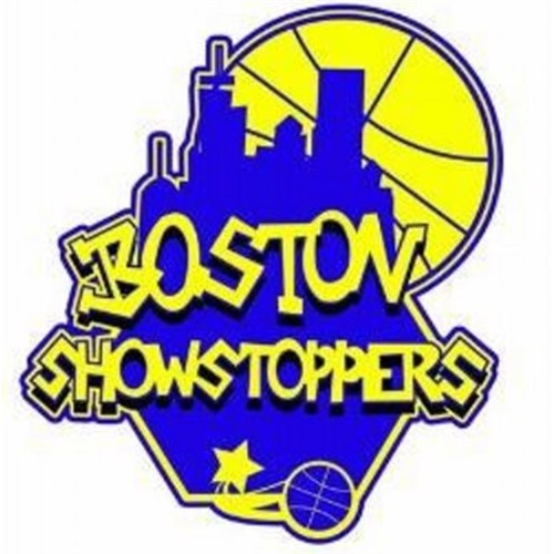 Boston Showstoppers - 8th