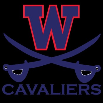 Woodson High School - Boys Varsity Football