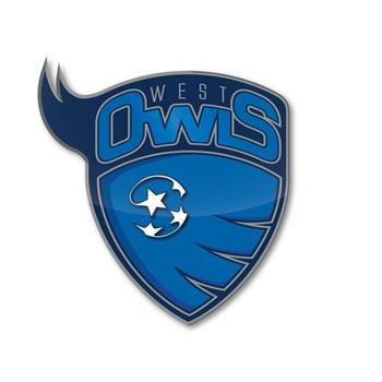 Olathe West High School  - Girls' Varsity Soccer