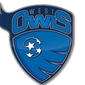 Olathe West High School  - Boys' Varsity Soccer