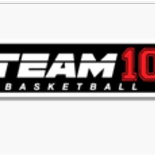 Team 10 - Team 10