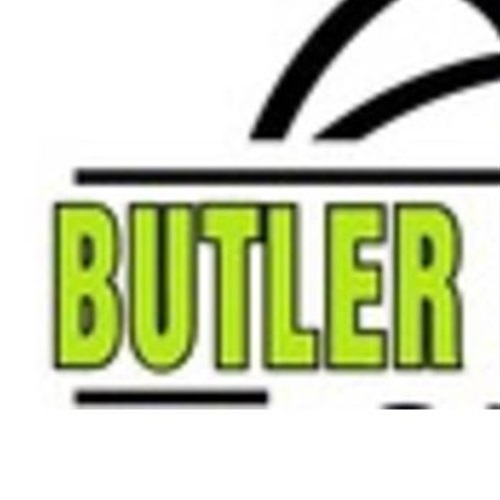 Butler Basketball Club - Butler Basketball Club