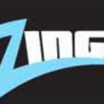 Zingos - Zingos 2023