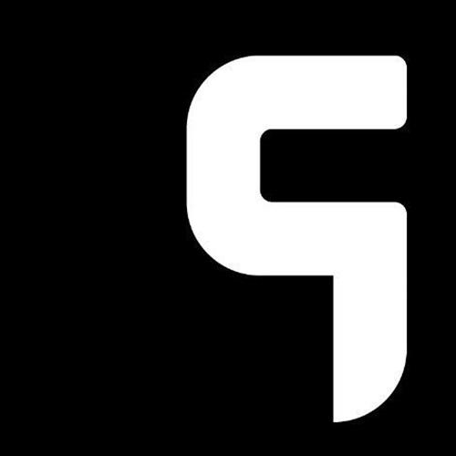 Ghost Gaming - CS GHOST