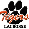 Farmington High School - Boys Lacrosse