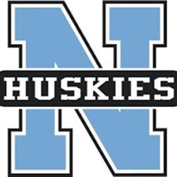 Eau Claire North High School - Girls Varsity Basketball