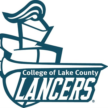 College of Lake County - Women's Varsity Volleyball