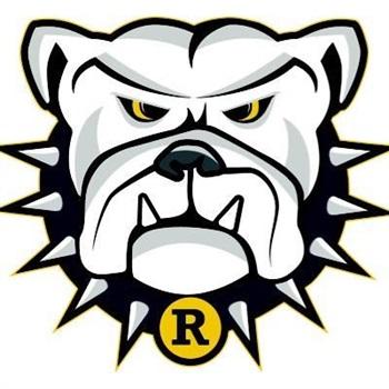 Riverside High School - Riverside Wrestling