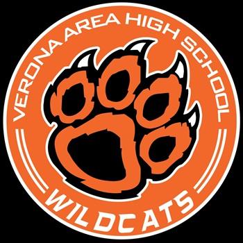 Verona Area High School - Boys Varsity Ice Hockey