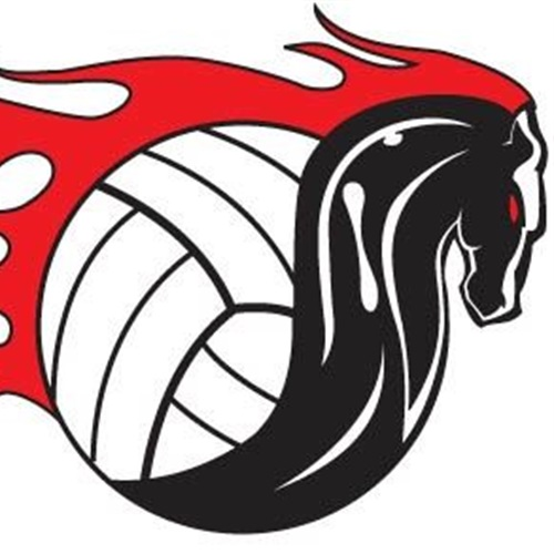 Arleta High School - Girls' Varsity Volleyball