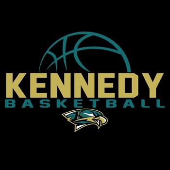 Robert F. Kennedy High School - Varsity Boys Basketball