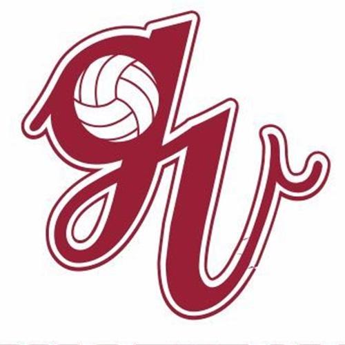 Golden Valley High School - Girls' Varsity Volleyball
