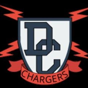 Dassel-Cokato High School - Girls' Varsity Basketball