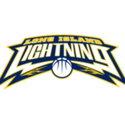 Long Island Lightning - LI Lightning - 15U
