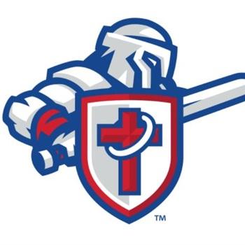 Oklahoma Christian School - Boys Varsity Football