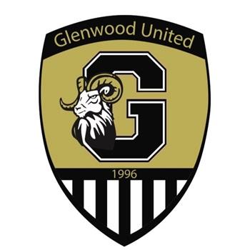 Glenwood High School - Boys' Varsity Soccer