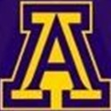 Anadarko High School - Boys Varsity Football