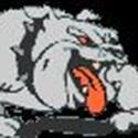 Brunswick Youth Football - Brunswick Bulldogs